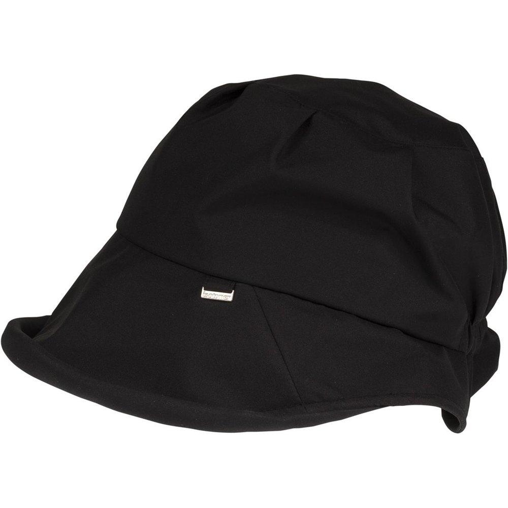 Chapeau de pluie femme - Isotoner - Modalova