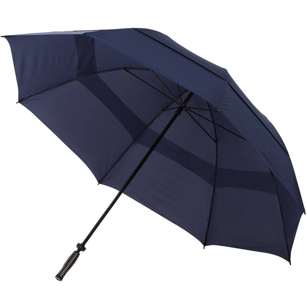 Parapluie BEDFORD - Slazenger - Modalova
