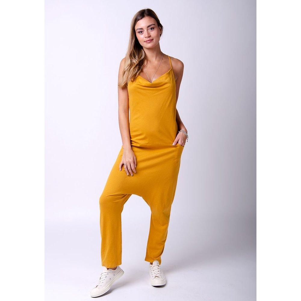 Combi-pantalon - USKEES - Modalova