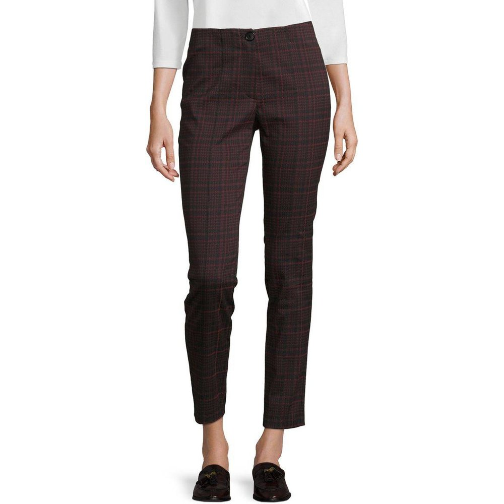 Pantalon business - Betty Barclay - Modalova
