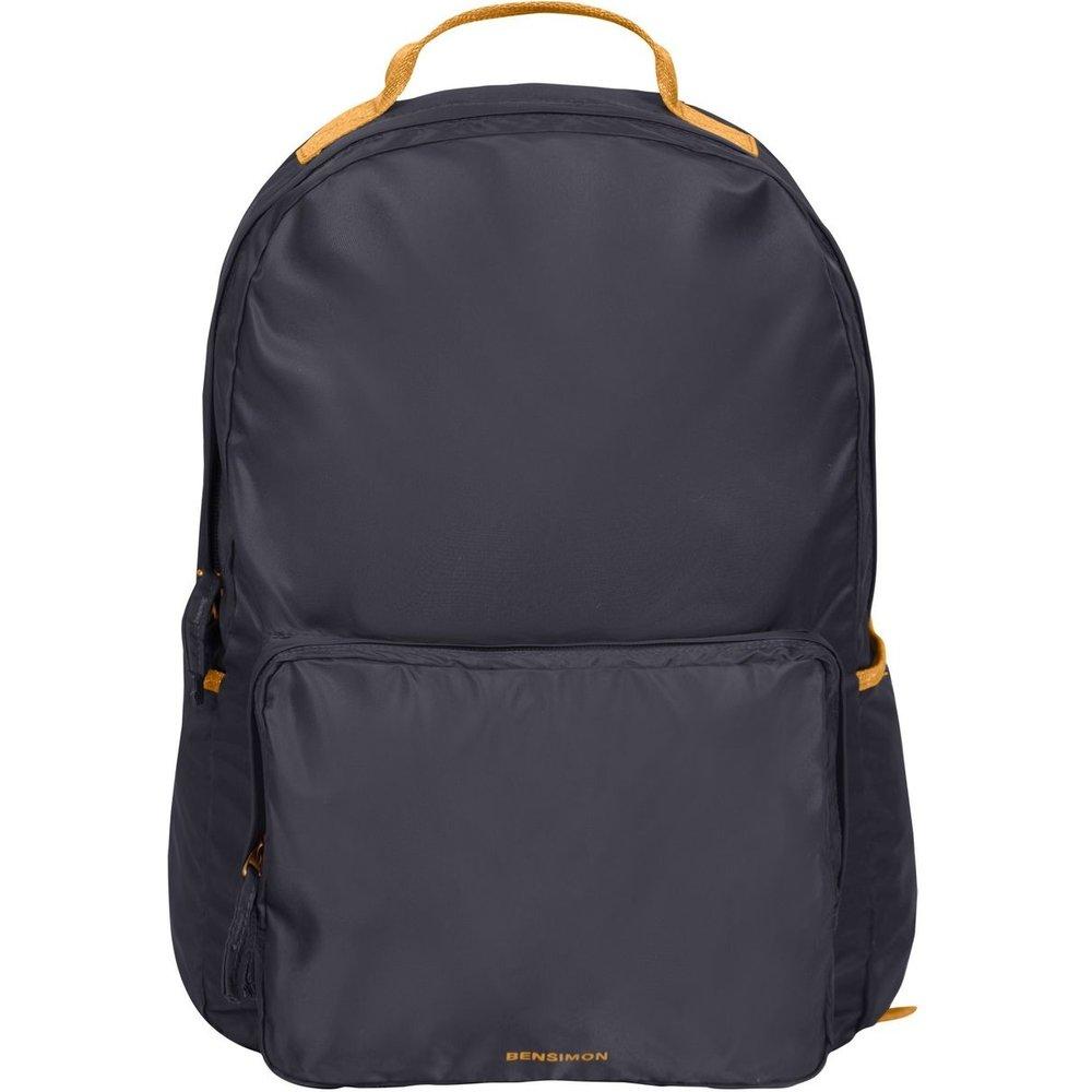 Sac à Dos Backpack - BENSIMON. - Modalova