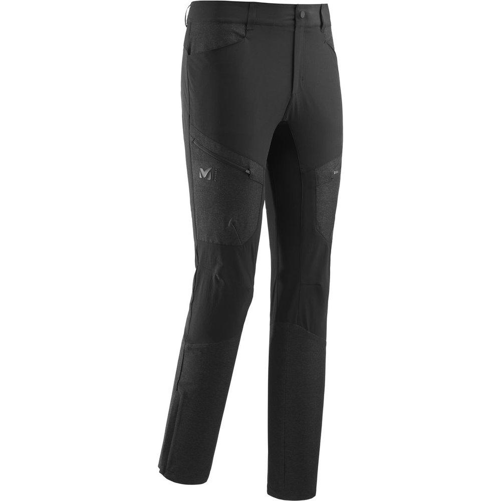 Pantalon de randonnée KIVU STRETCH - Millet - Modalova