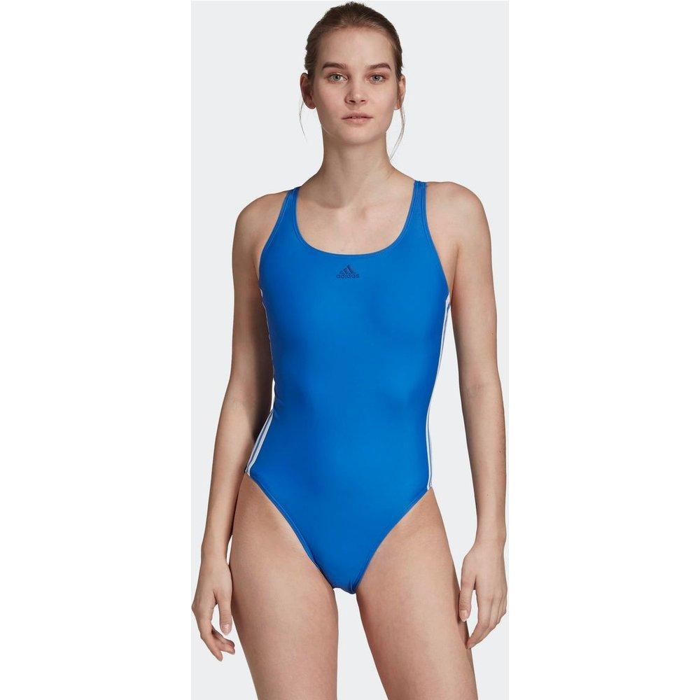 Maillot de bain Athly V 3-Stripes - adidas performance - Modalova