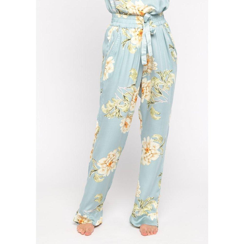 Pantalon pyjama - LOLALIZA - Modalova