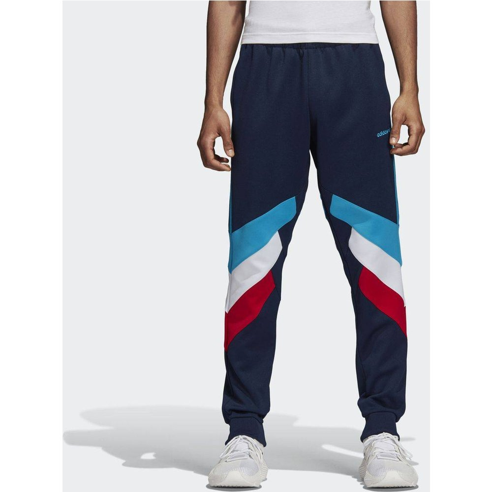 Pantalon de survêtement Palmeston - adidas Originals - Modalova