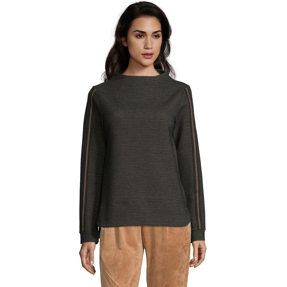 Sweat-shirt - BETTY & CO - Modalova