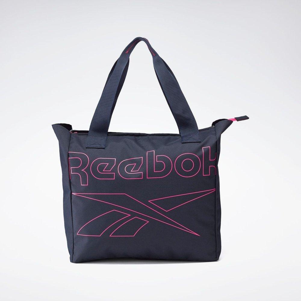 Tote bag Essentials - REEBOK SPORT - Modalova