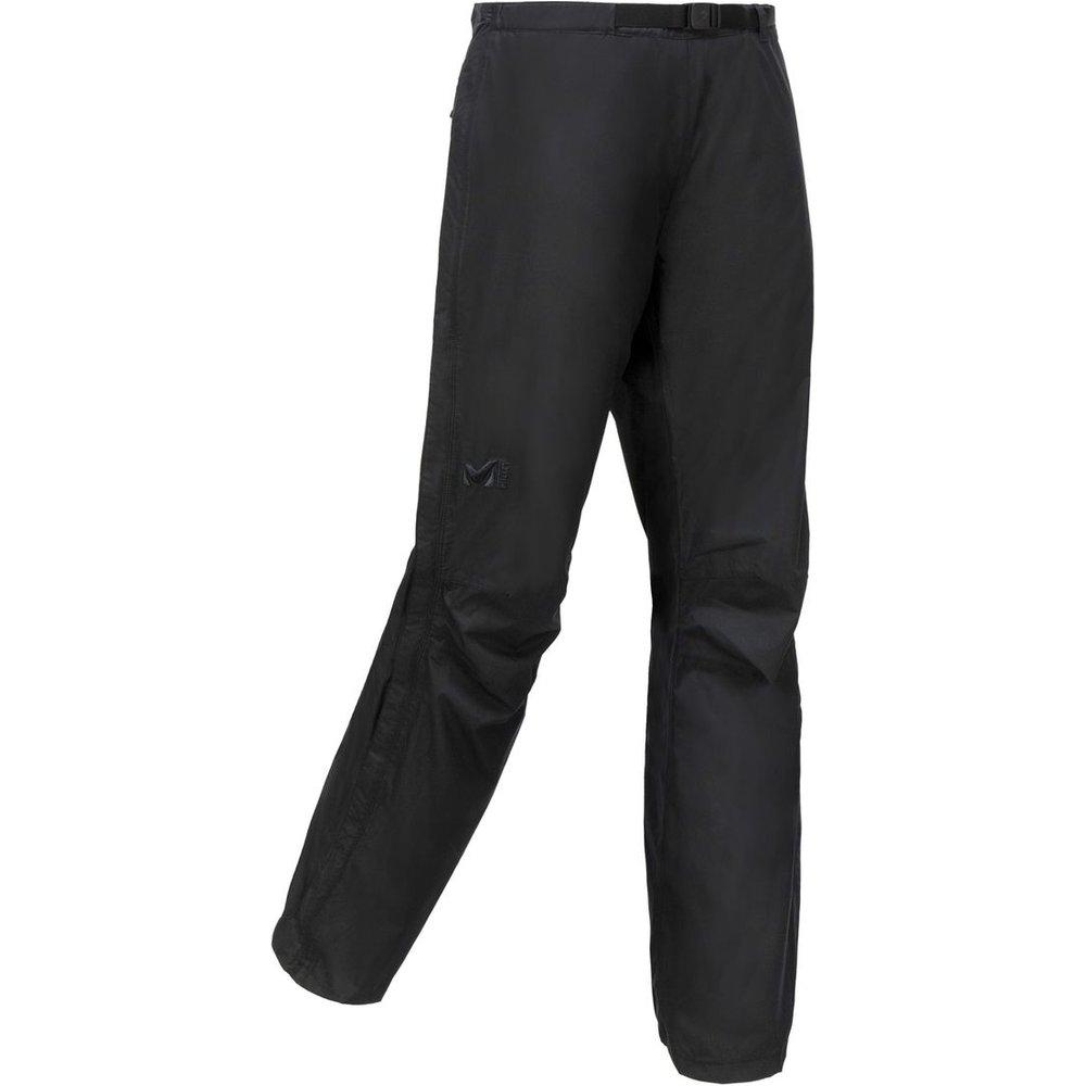 Pantalon de randonnée FITZ ROY 2.5L II - Millet - Modalova
