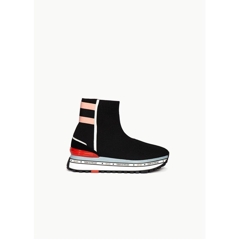 Sneakers montantes - LIU JO - Modalova