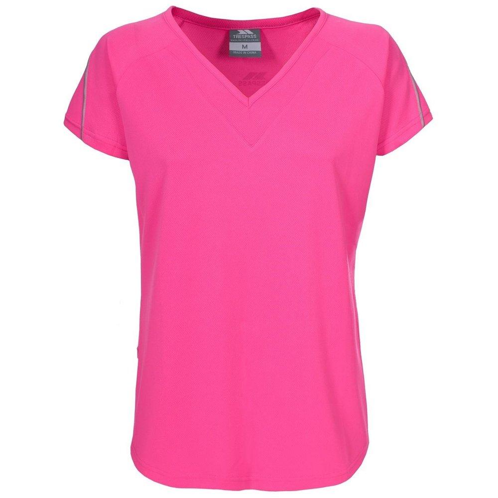 T-shirt de sport GLIDING - Trespass - Modalova