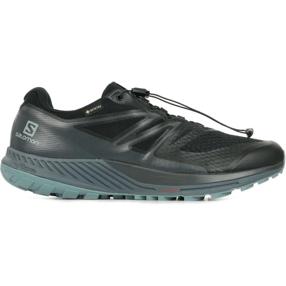 Chaussures de running Sense Escape 2 GtX - Salomon - Modalova
