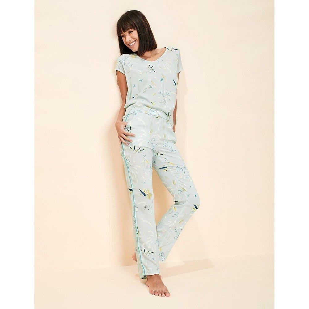 Pantalon de pyjama - LA FIANCEE DU MEKONG - Modalova