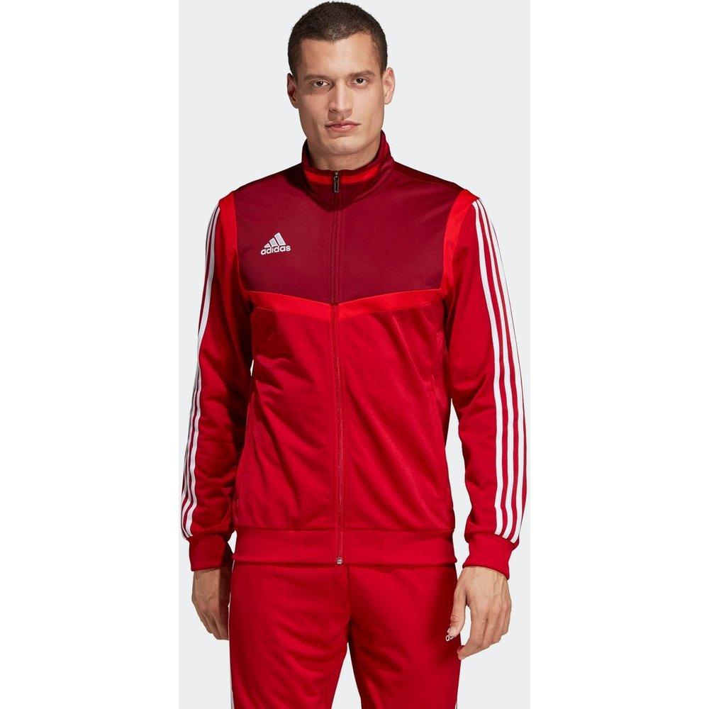 Veste Tiro 19 Polyester - adidas performance - Modalova