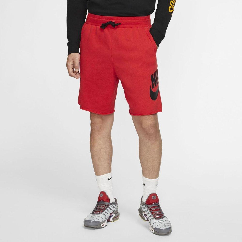 Short Nike Sportswear - Nike - Modalova