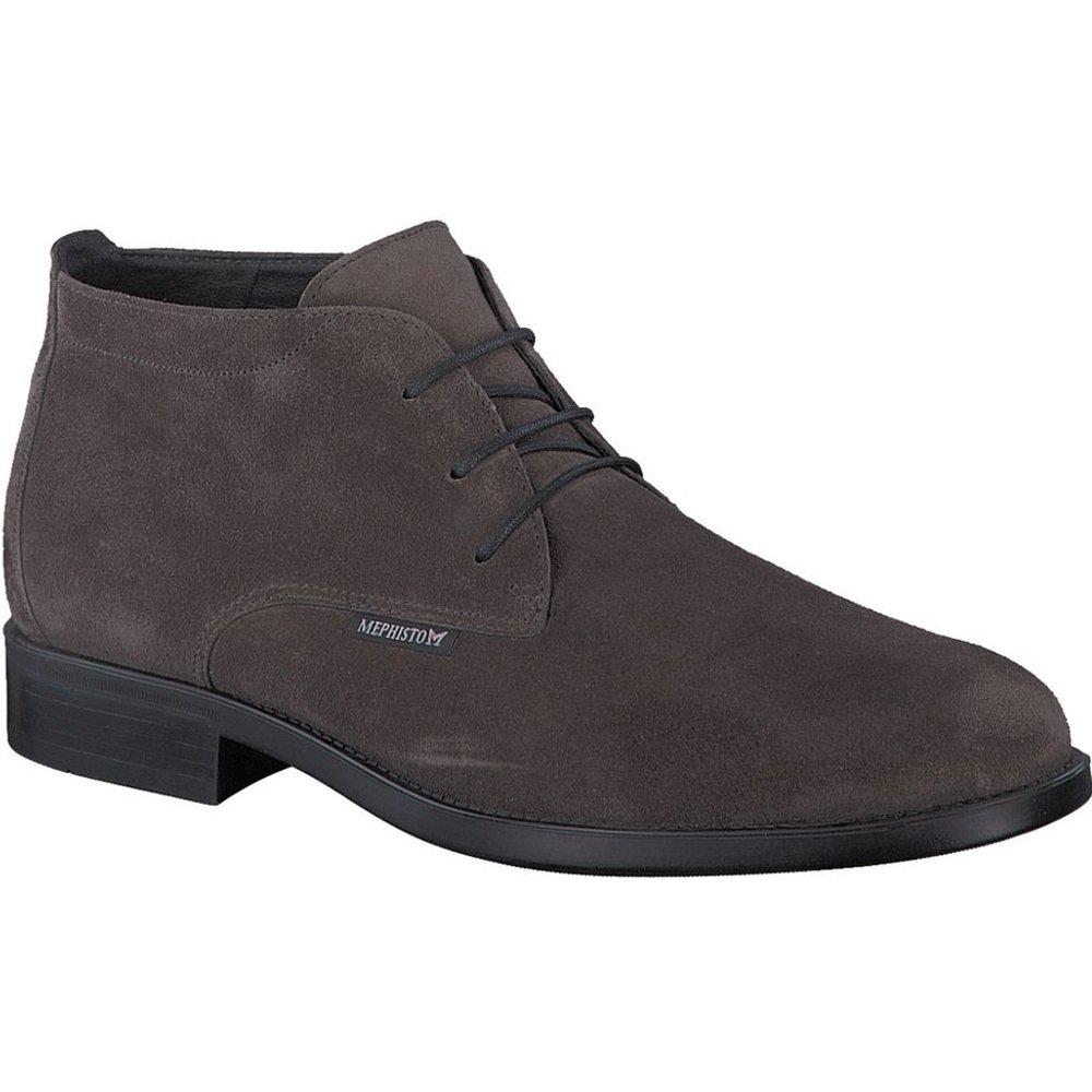 Boots nubuck CLAUDIO - mephisto - Modalova