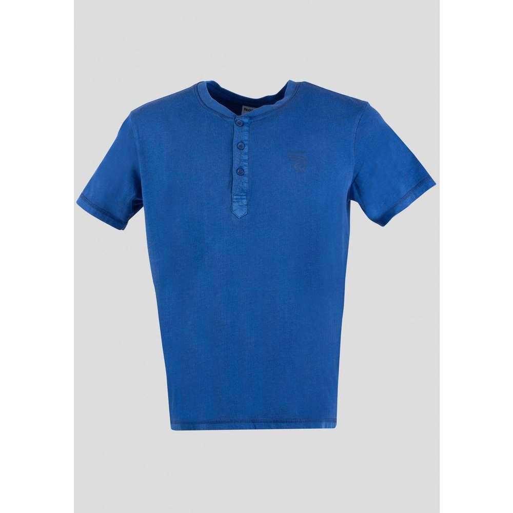 T-shirt col rond TINNER BETTA - REDSKINS - Modalova