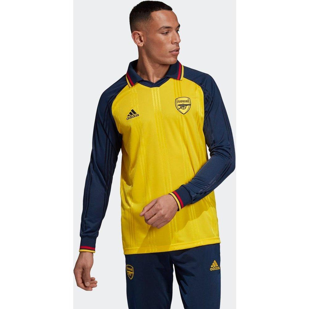 T-shirt Arsenal Icon - adidas performance - Modalova