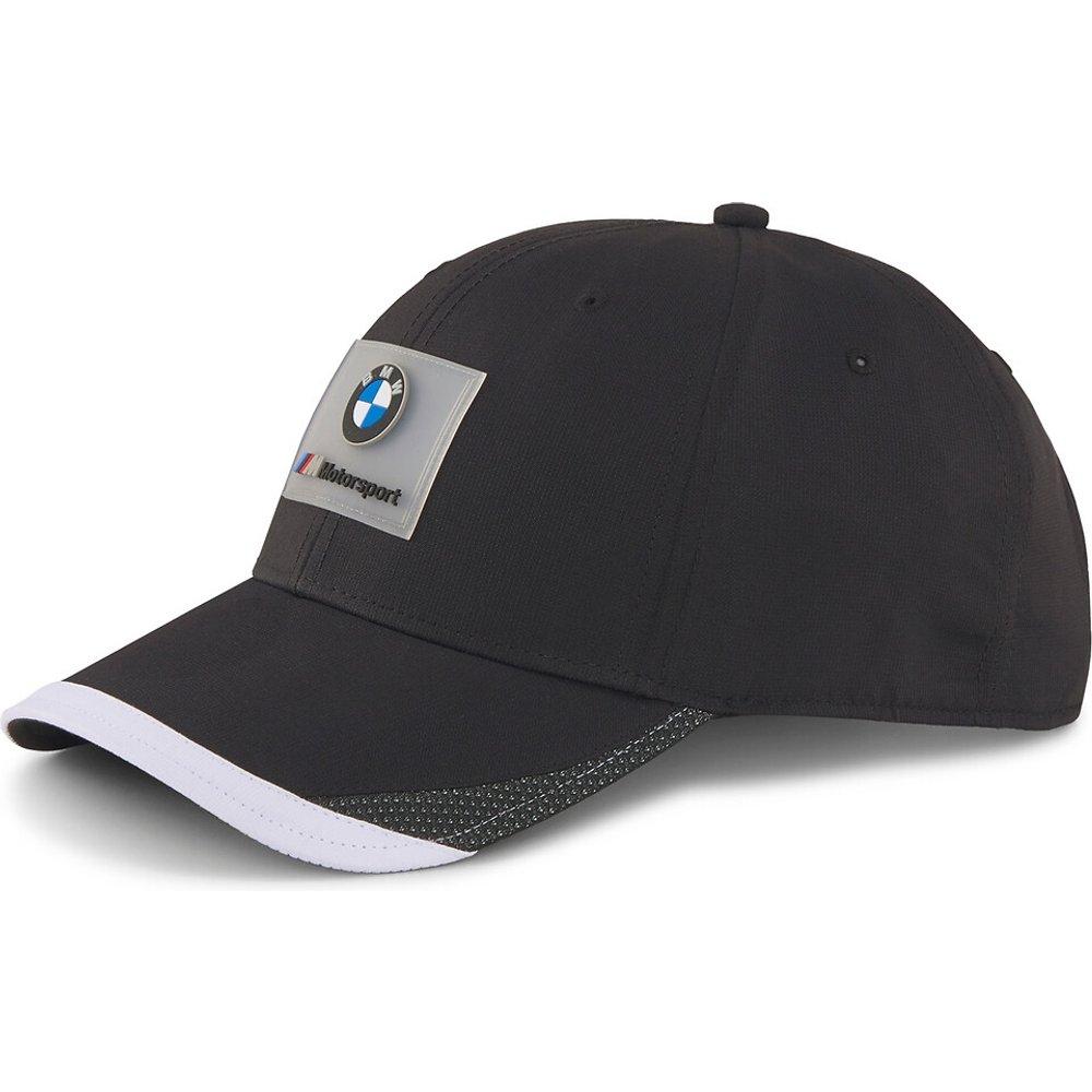 Casquette BMW - Puma - Modalova