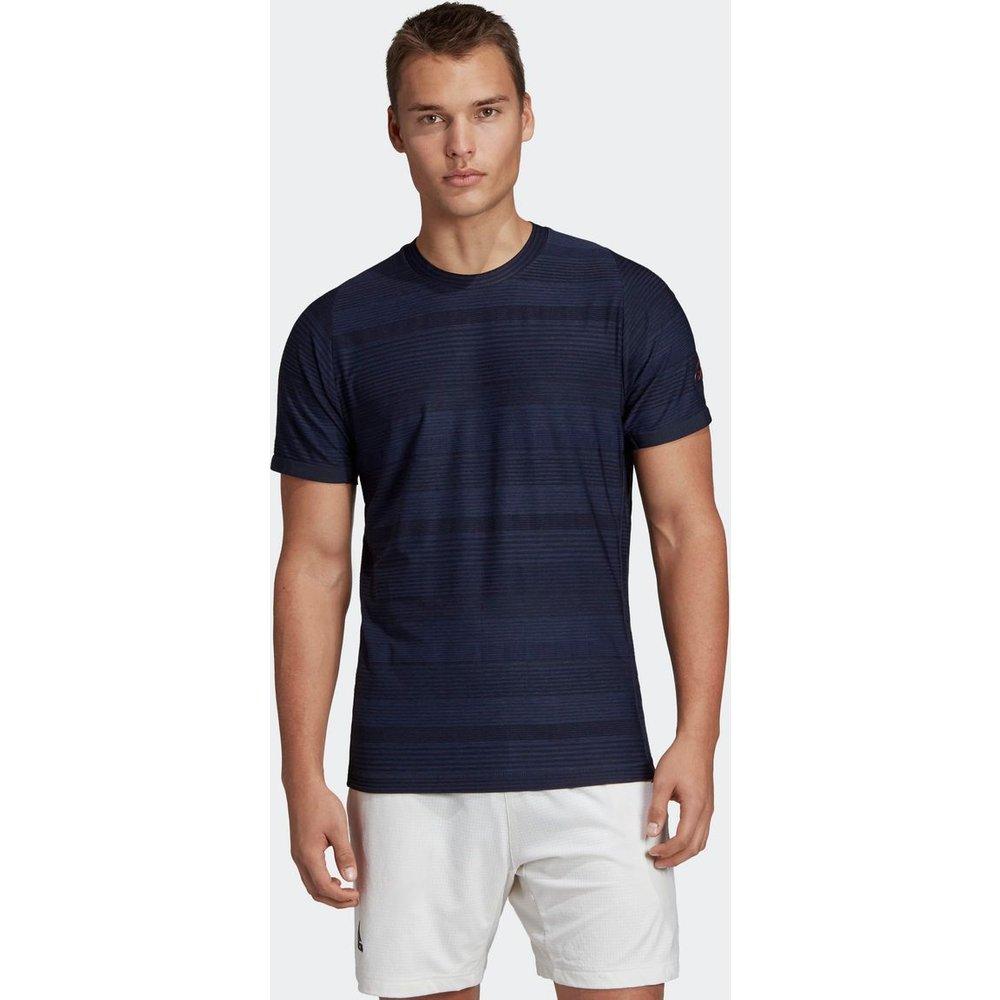 T-shirt MatchCode - adidas performance - Modalova