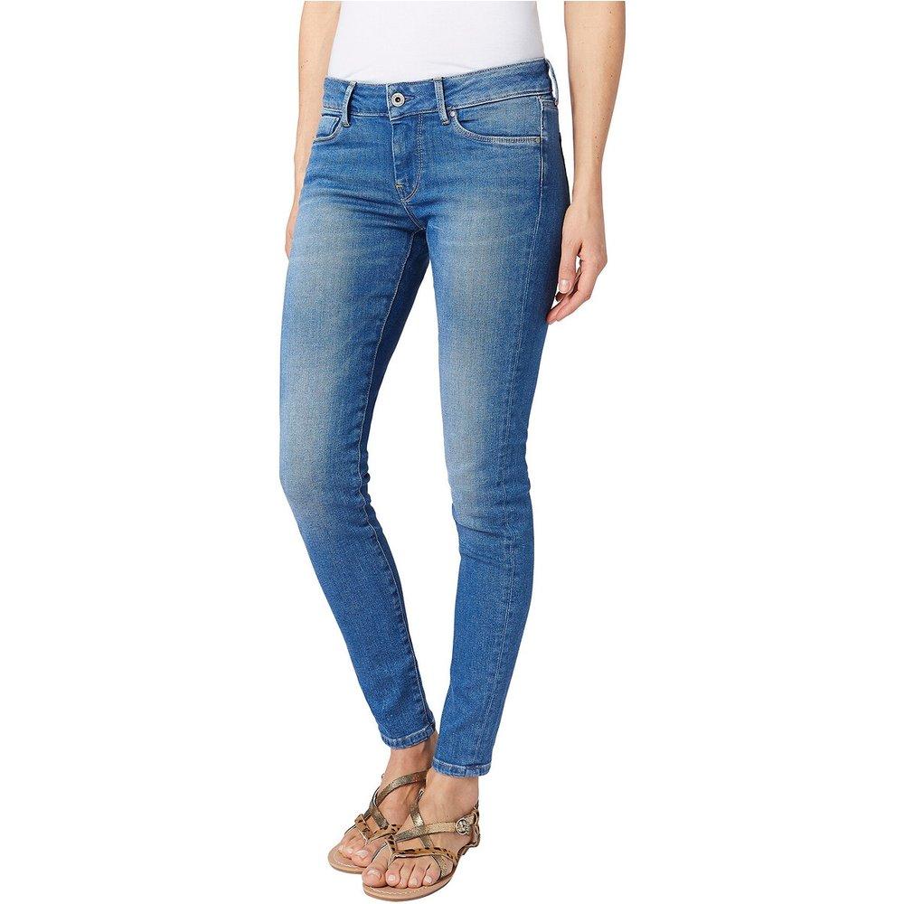Jean skinny Soho - Pepe Jeans - Modalova