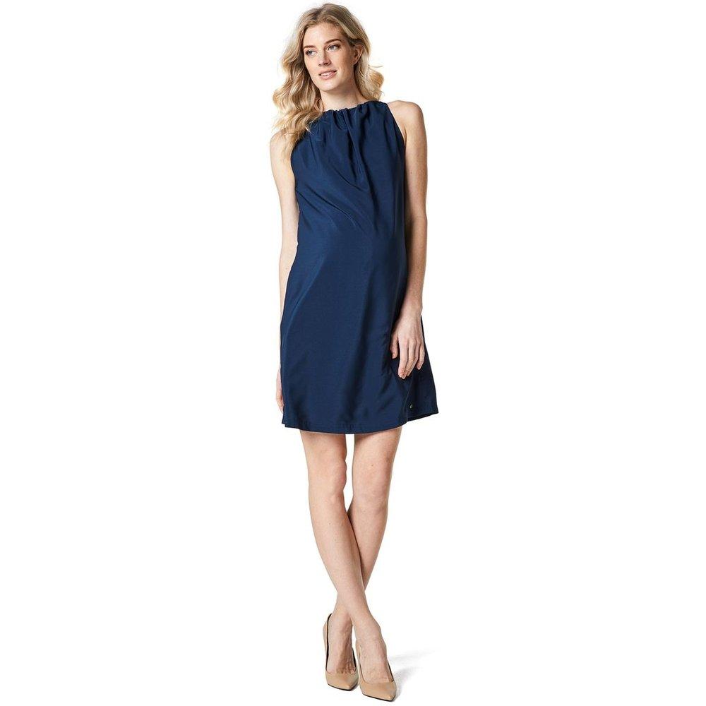 Robe de grossesse - ESPRIT FOR MUMS - Modalova