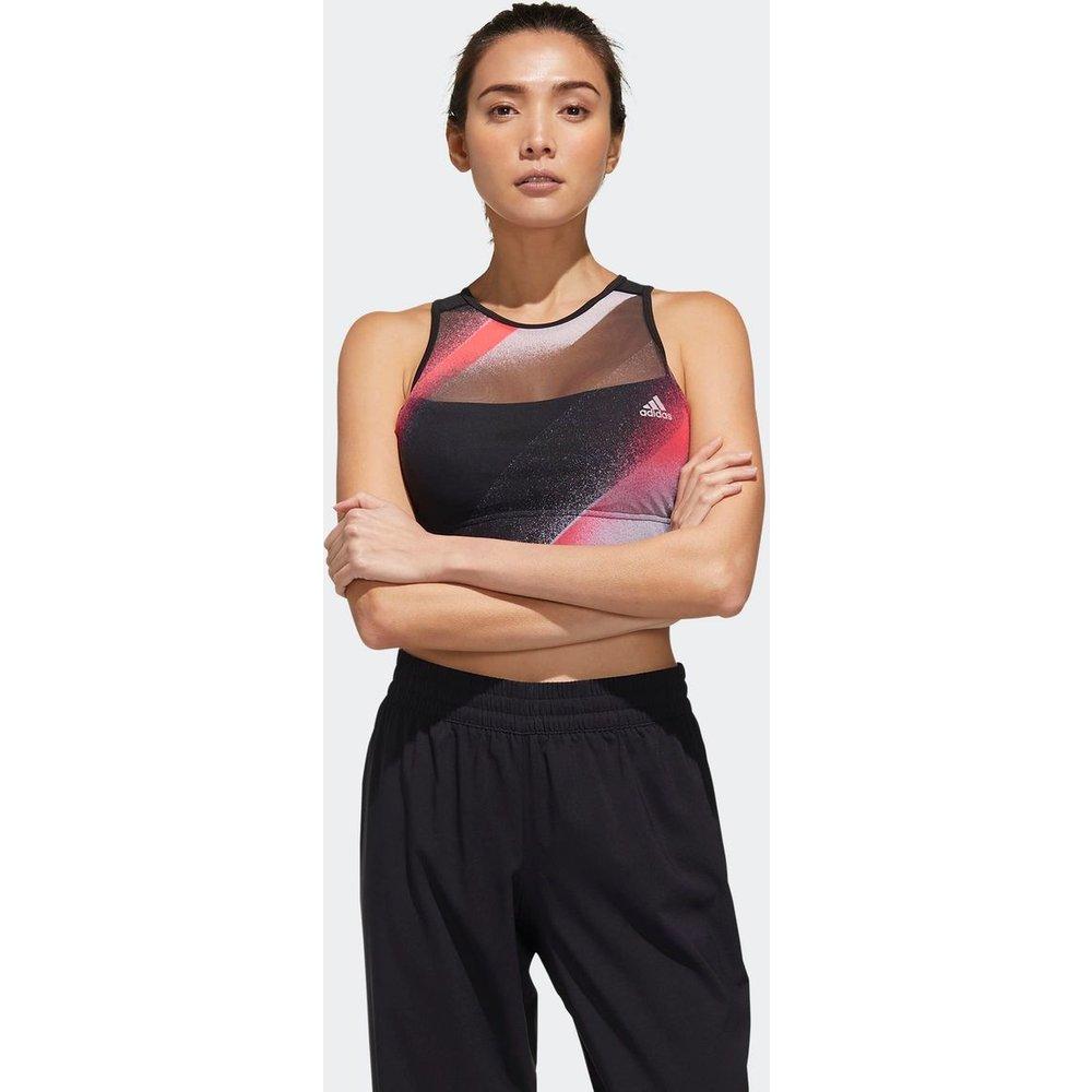 Brassière Unleash Confidence - adidas performance - Modalova