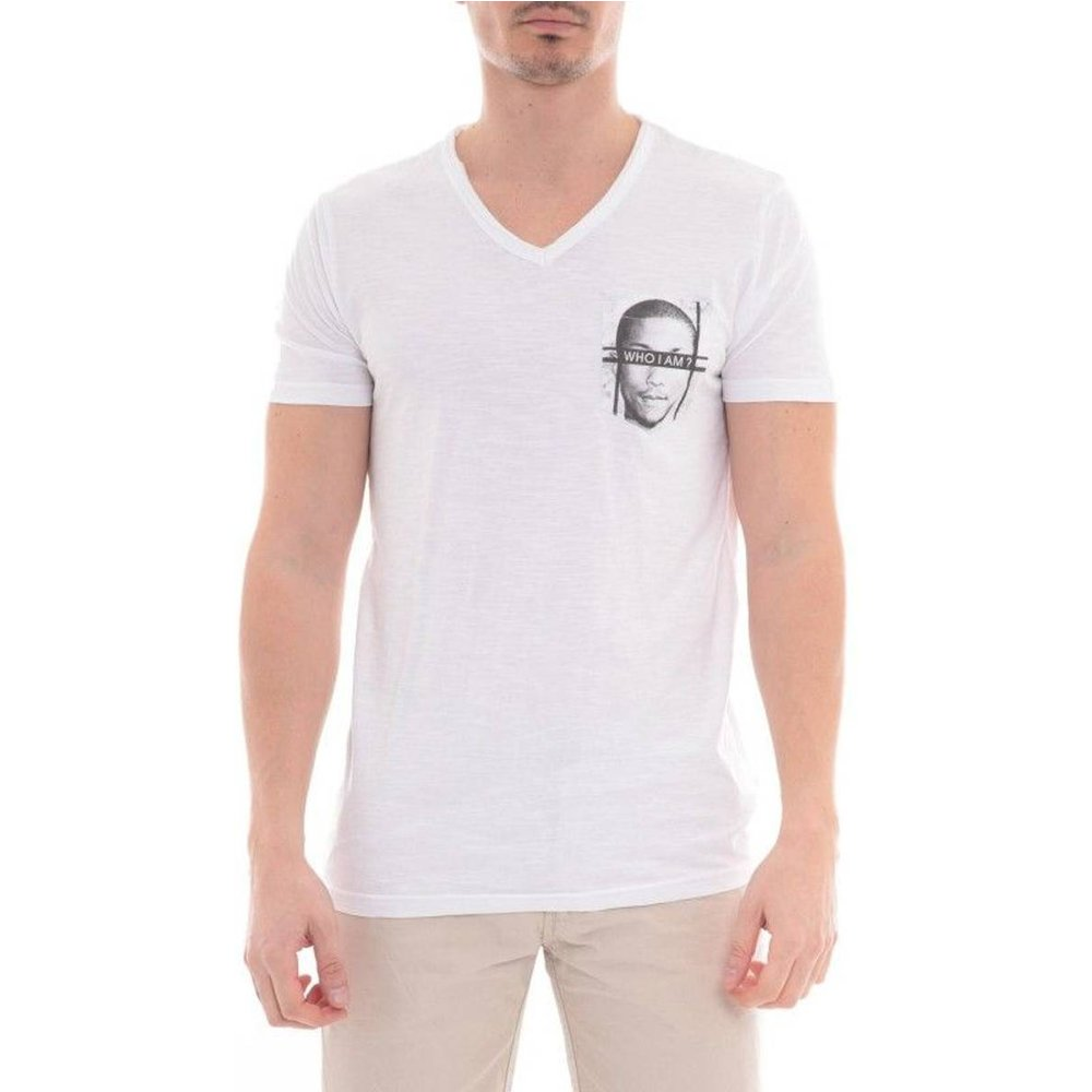 T-shirt Munkori - RITCHIE - Modalova