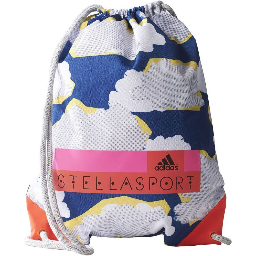 Sac de sport adidas STELLASPORT Graphic - adidas performance - Modalova