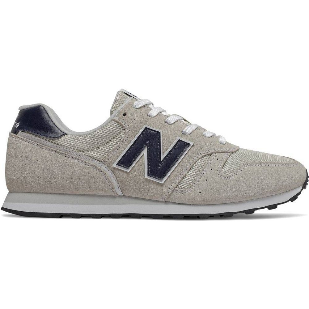 Baskets 373 - New Balance - Modalova