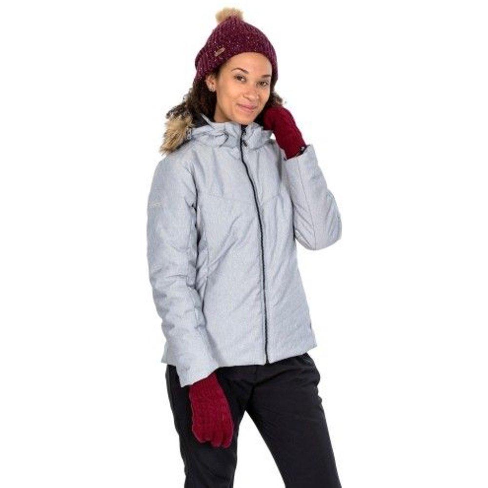Gants tricotés - Trespass - Modalova