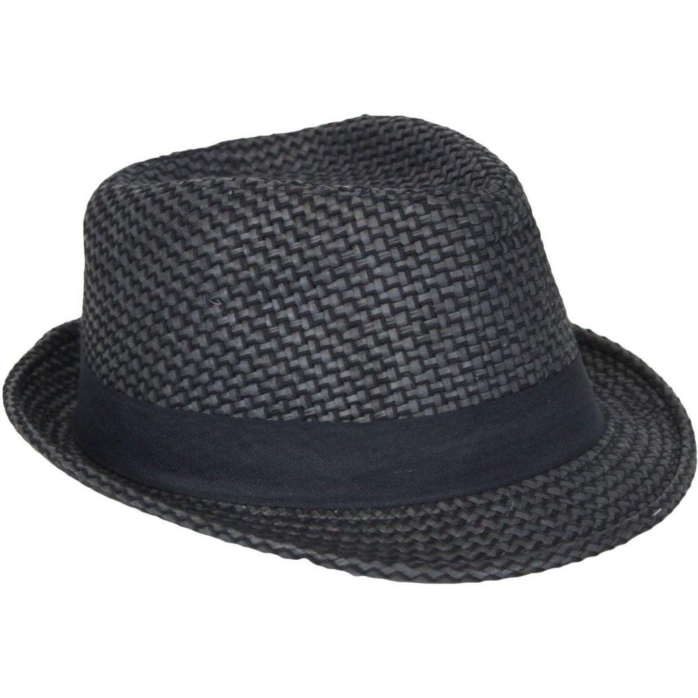 Chapeau - KEBELLO - Modalova