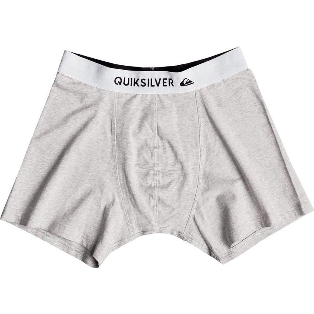 Boxer Boxer Edition - Quiksilver - Modalova