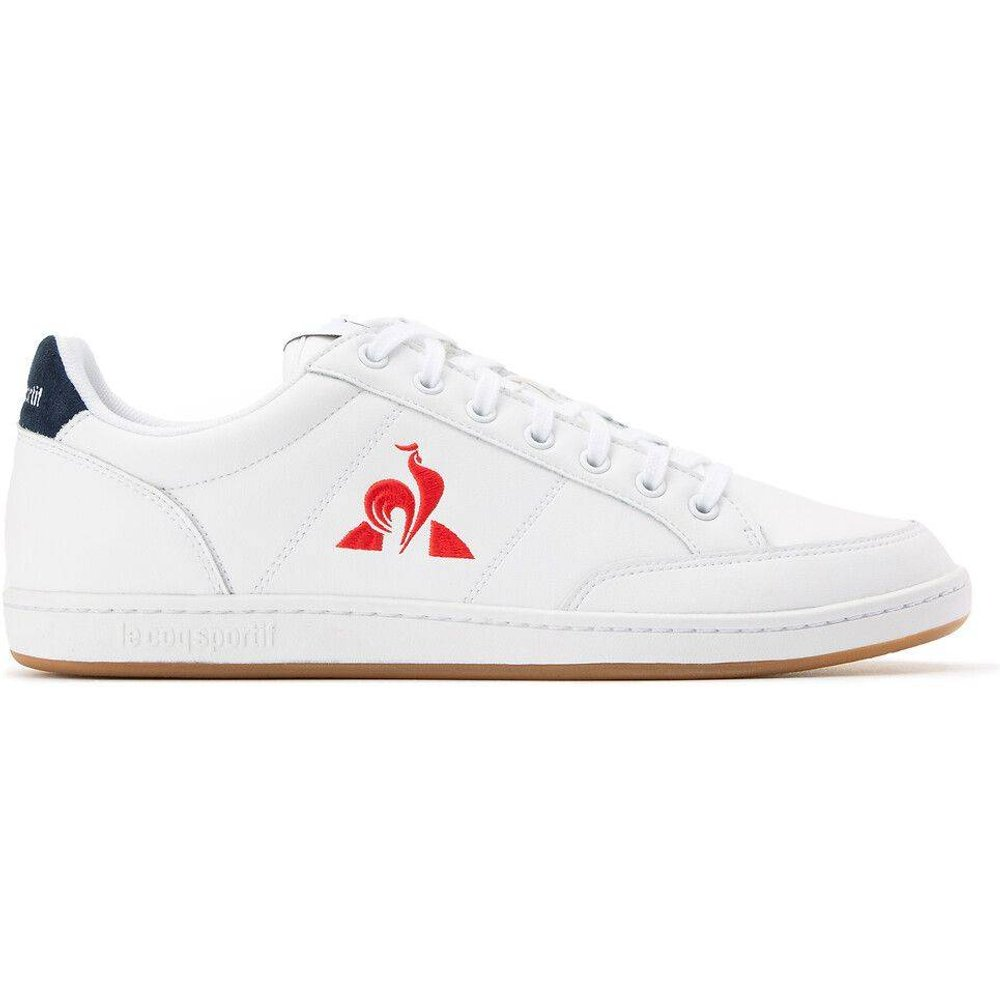 Baskets Court Clay Bold - Le Coq Sportif - Modalova