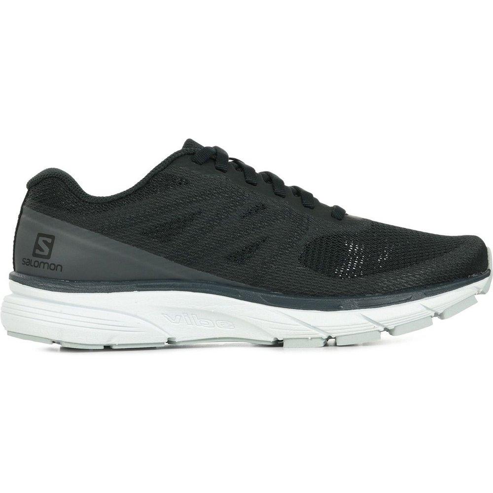Chaussures de running Juxta RA Wn's - Salomon - Modalova