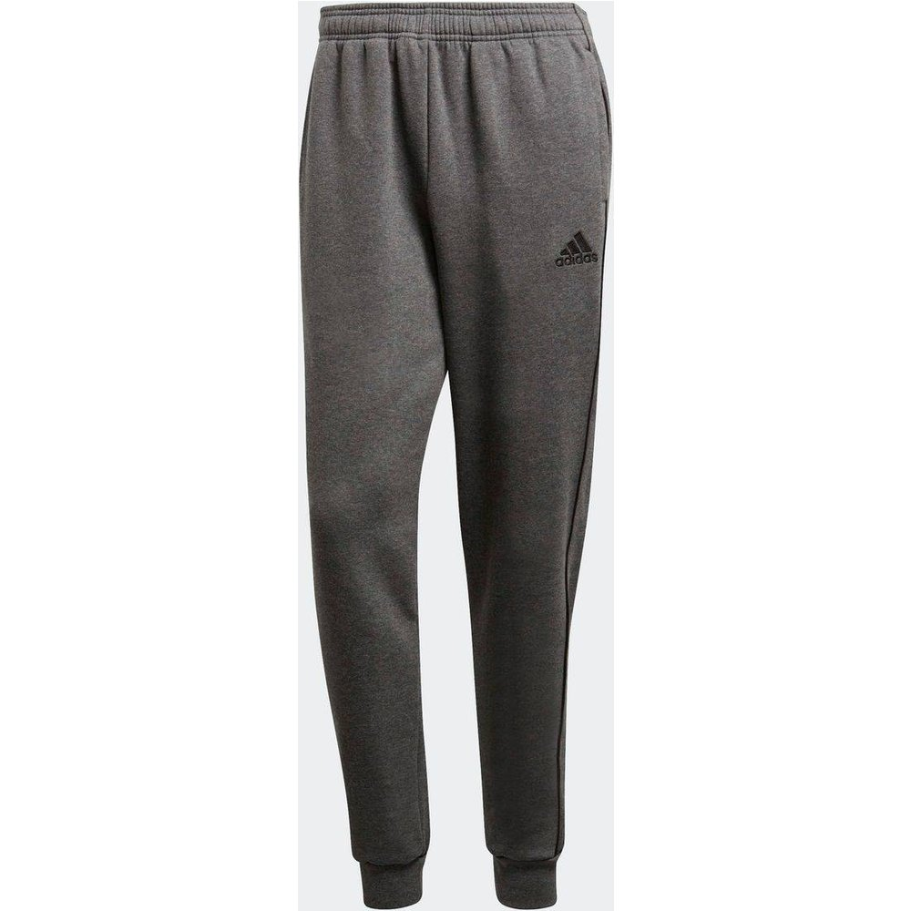 Pantalon de survêtement Core 18 - adidas performance - Modalova