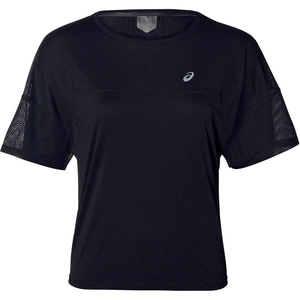 T-shirt de performance à courtes manches - ASICS - Modalova