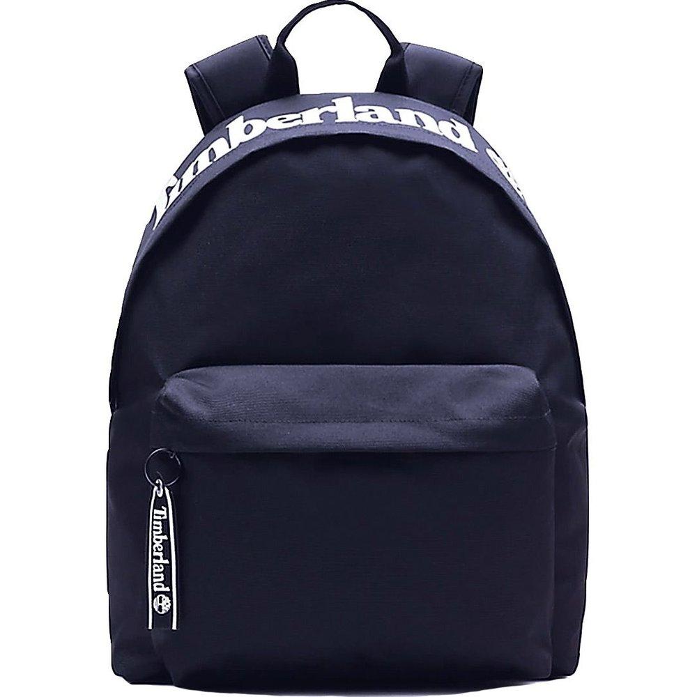 Sac à dos Backpack Solid 900D - Timberland - Modalova
