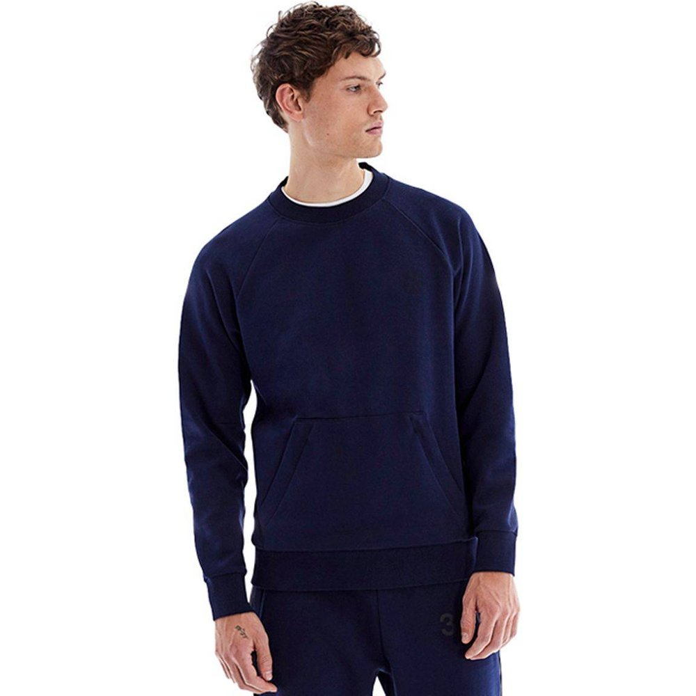 Sweat col rond SREBASIC - Celio - Modalova