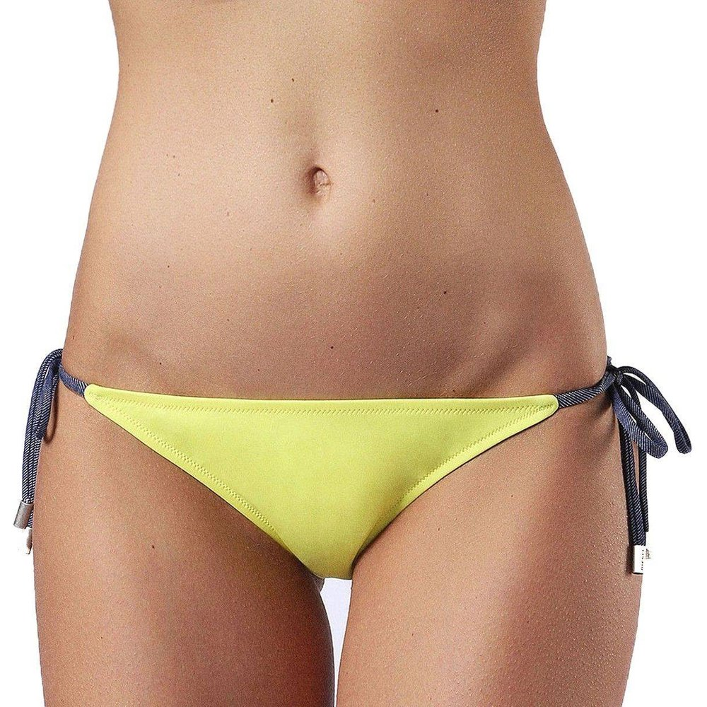 Bas de maillot de bain ajustable Brigittes - Diesel - Modalova