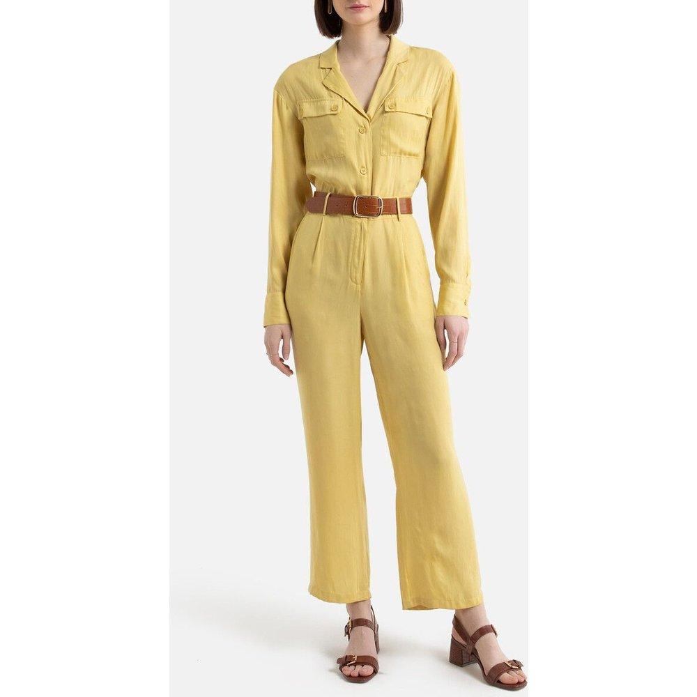 Combinaison pantalon - LA REDOUTE COLLECTIONS - Modalova