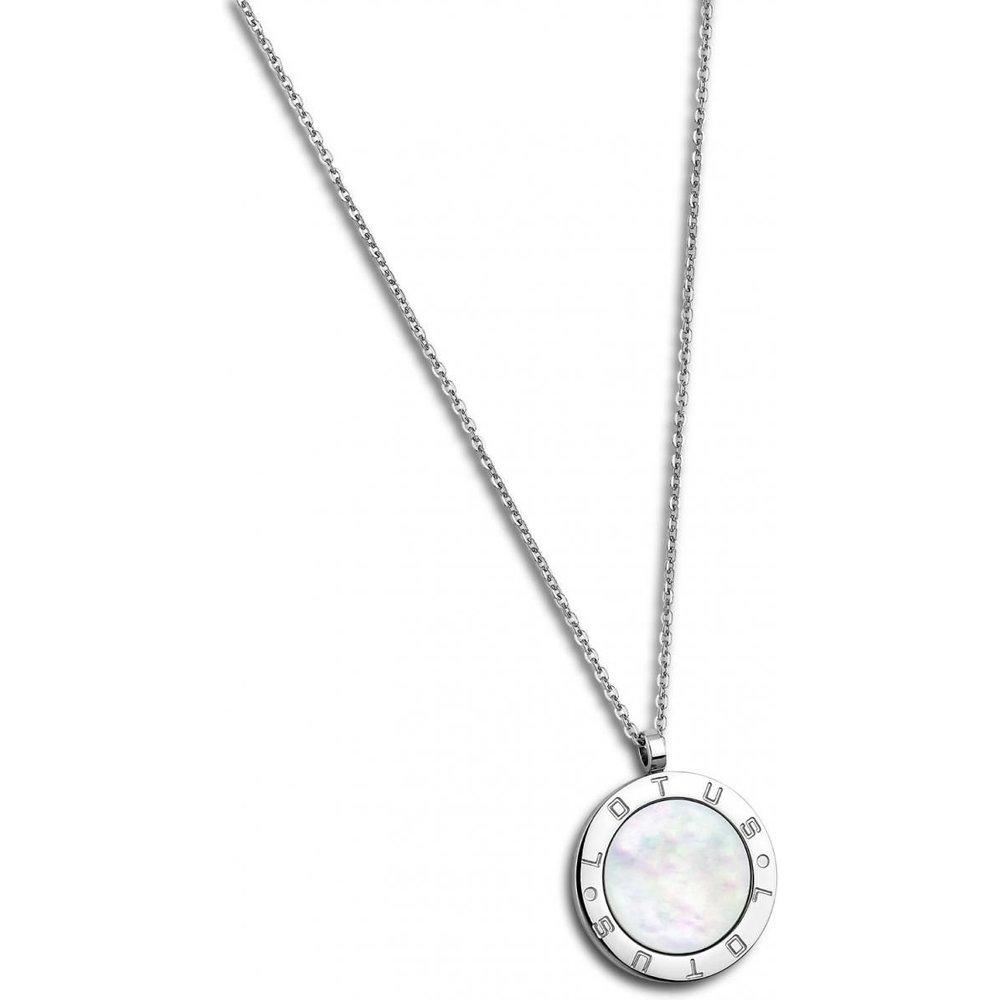 Collier et pendentif LS1752-1-1 - Lotus - Modalova