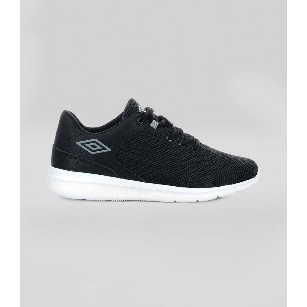 Chaussures Hillock - Umbro - Modalova