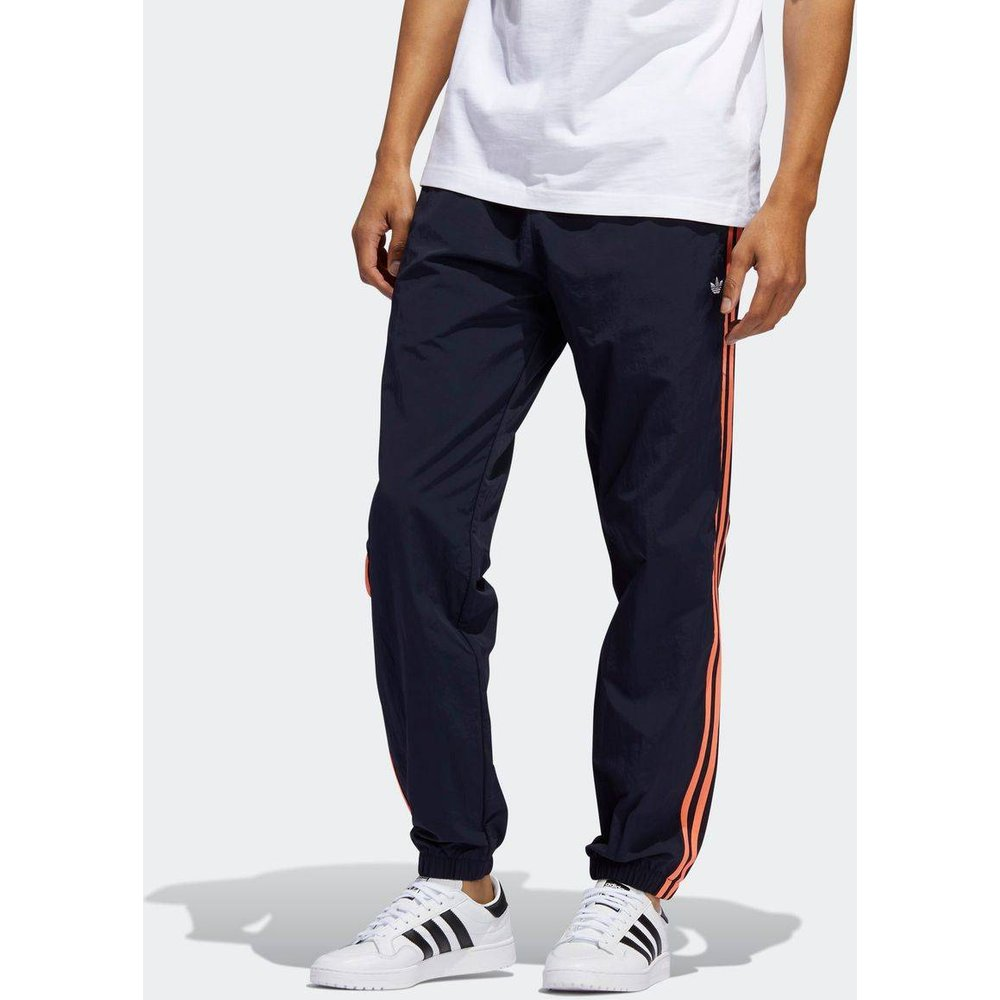 Pantalon 3-Stripes Wind - adidas Originals - Modalova