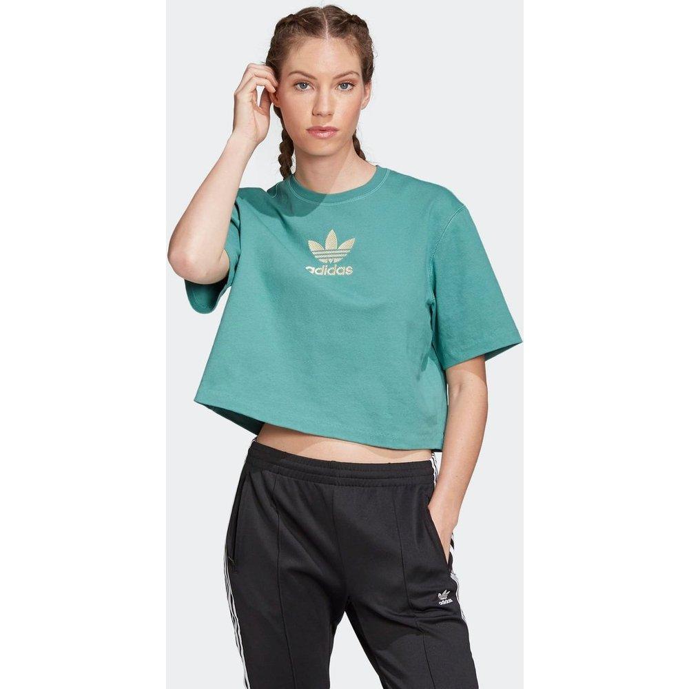 T-shirt Premium - adidas Originals - Modalova