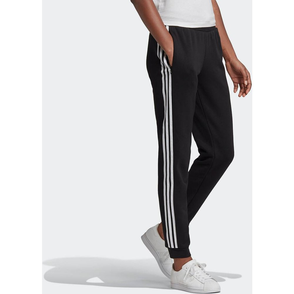 Pantalon de jogging Slim - adidas Originals - Modalova