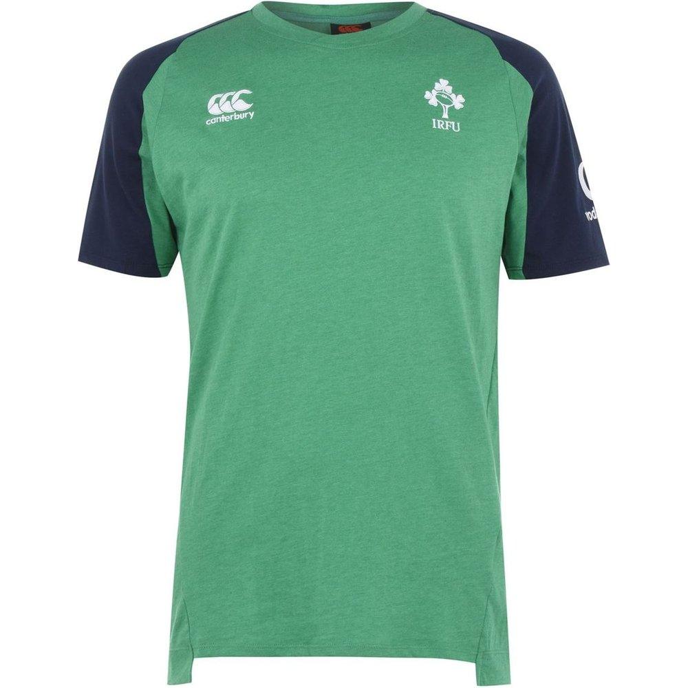 T-shirt de football manche courte - Canterbury - Modalova