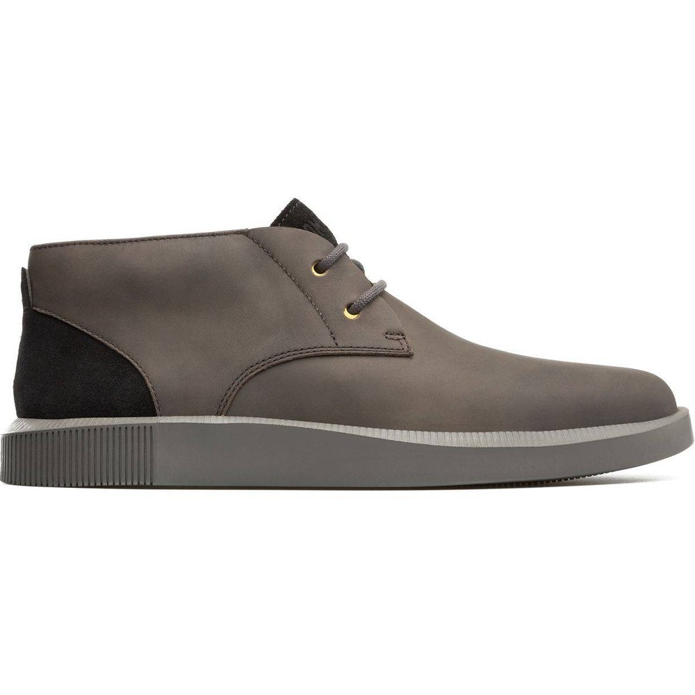 Bottines cuir BILL - Camper - Modalova