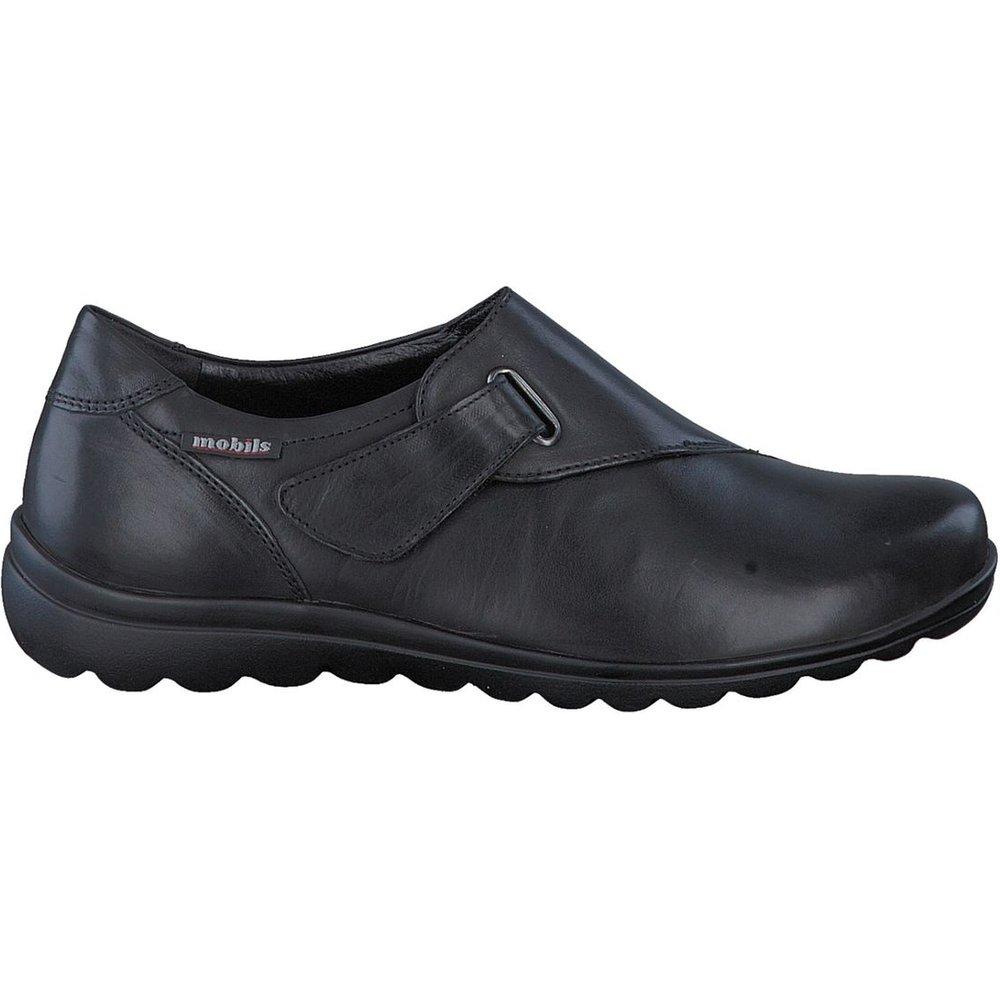 Chaussure cuir CLARISSE - mephisto - Modalova