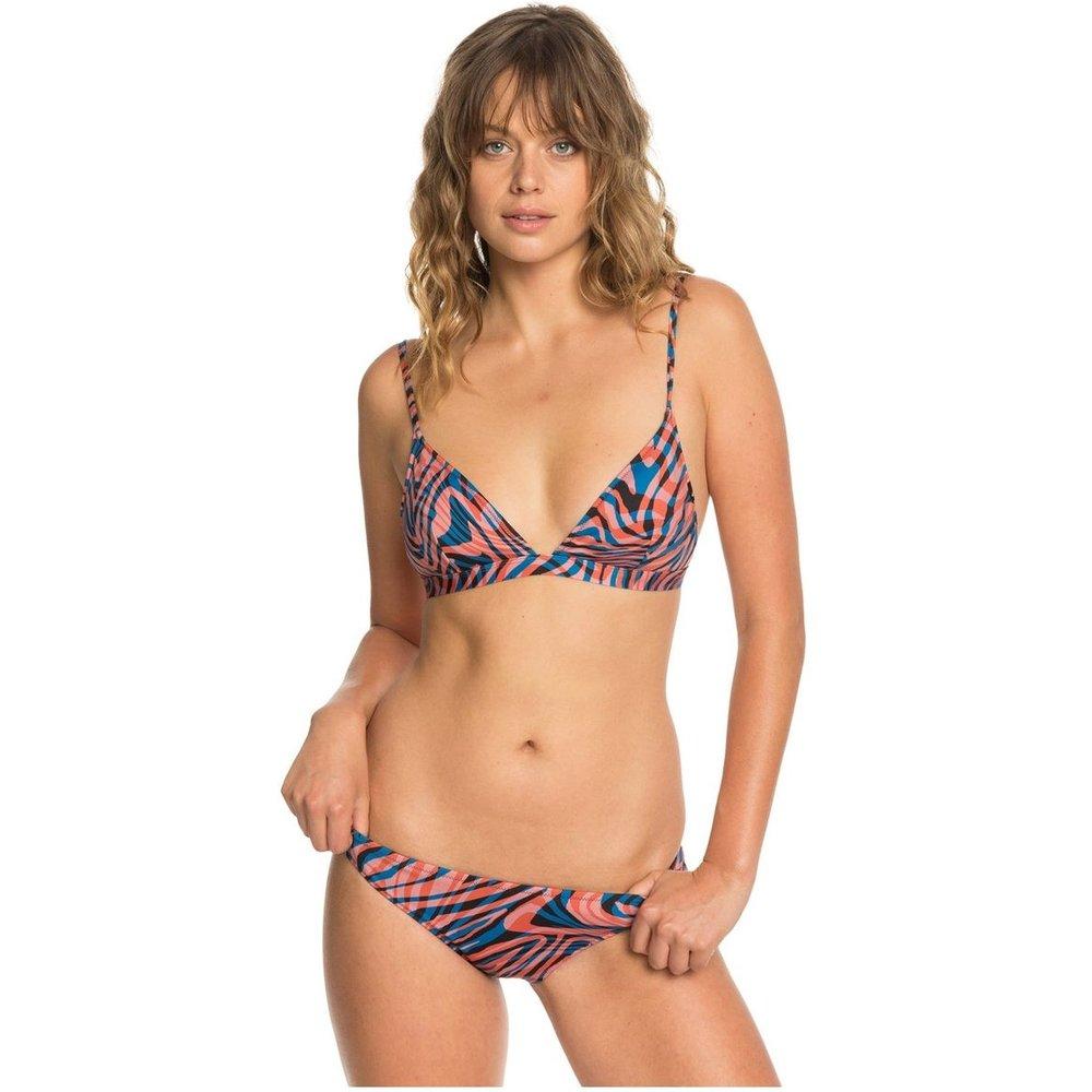 Haut de bikini - Quiksilver - Modalova