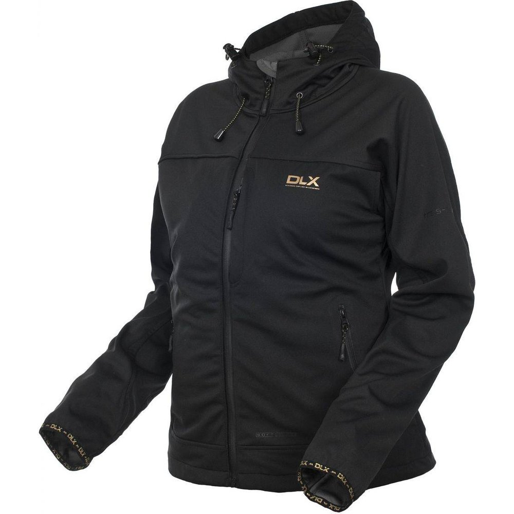 Veste softshell imperméable THALIA - Trespass - Modalova
